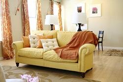Upholstery Santa Rosa