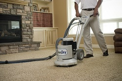 Carbonated Carpet Cleaning Ukiah 707 376 9559 Chem Dry